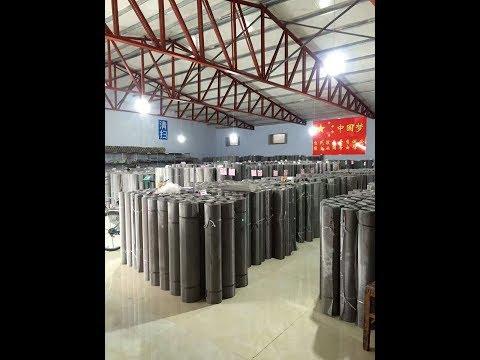 Galvanized wire mesh price lists,welded wire mesh price lists,stainless steel wire mesh price lists