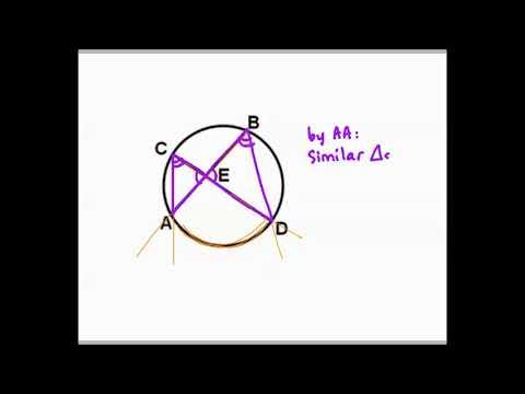 11.4j Segments of Chords POP
