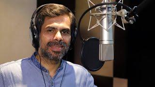 Kester New Latest Malayalam Christian Devotional Song Oru Kai Thaangi - 2016
