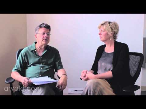 selecting an audition monologue - arvold ASK