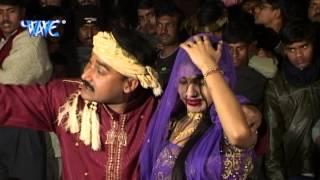 कहवा से ओढनी मगवलु - Bhojpuri Dehati Song | Mansedhuaa Bhagal | Gopal Rai | Bhojpuri Hot Song