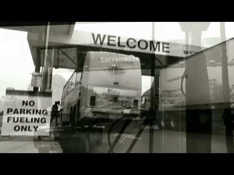 MAD SIN - Nine Lives (OFFICIAL VIDEO)