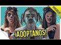 Hombre Muerto 🎵 | VIDEO OFICIAL | Alex Soto ft. QUEPARIÓ!