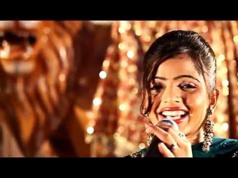 Xxx Mp4 Neetu Singh Nacha Ge Saari Raat Official Video Album Maa Di Kamli 2012 2014 3gp Sex