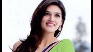 Kriti Sanon New Bollywood Full movie - new super hit love story movie