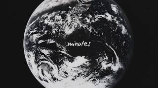 An Inconvenient Sequel: Truth to Power | One Republic Lyric Video | Paramount Pictures UK