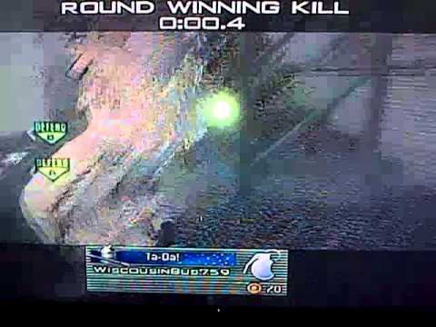 mw2 best kill