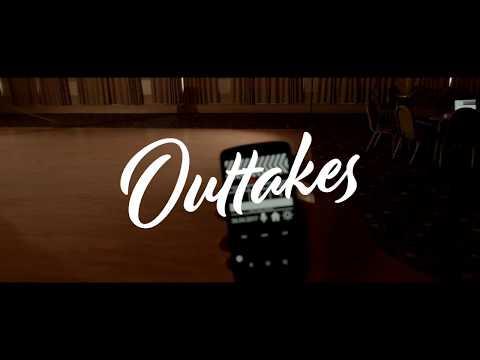 Promo Outtakes -