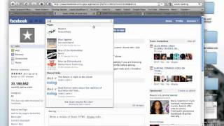 How To Create A Facebook Landing Page- Html /iframe Edition