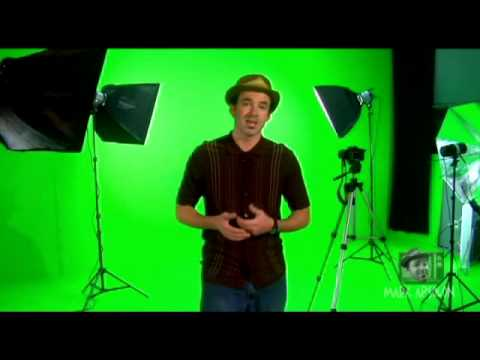 Green Screen Pictures App / Green Screen Pictures