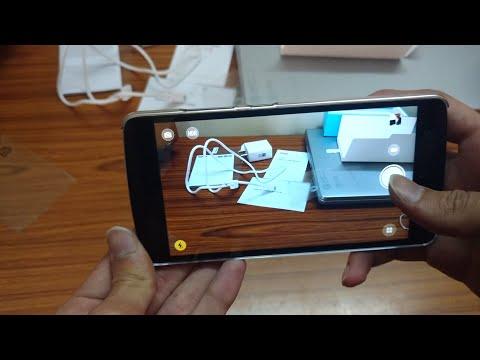 Best Camera App for Cyanogen  Phones [YUREKA][ONE PLUS][YUPHORIA] | Flashable |