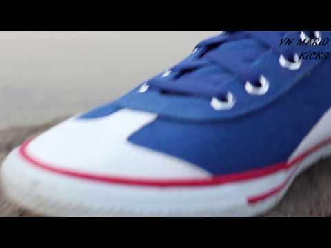 On Feet: Puma 917 FUN IDP Sneakers