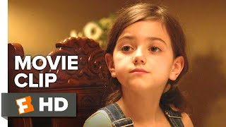 Forever My Girl Movie Clip - That