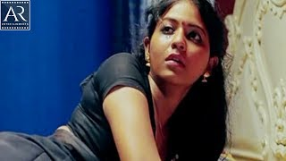Download Dare Movie Scenes   Jiiva Shocked to See Anjali as Prostitute   AR Entertainments Video