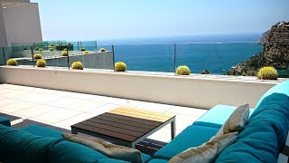 Купить жилье в испании на море