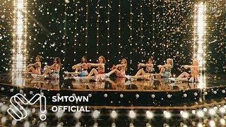Girls' Generation 소녀시대_Holiday_Music Video