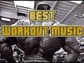 Motivational Workout Music 2015