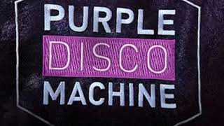 Purple Disco Machine   Best Tracks and Remixes 💜   2020 🎧🕺
