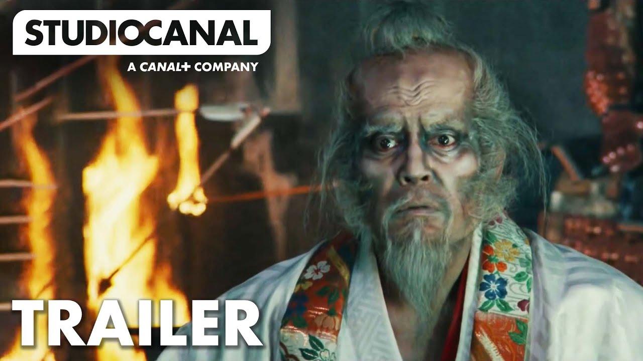 Download RAN - Official Trailer - Directed by Akira Kurosawa MP3 Gratis