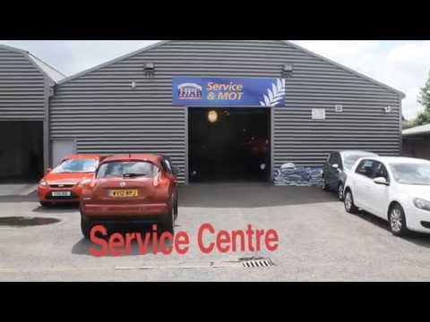 Introducing Driver Plus Warranty | HPL Motors - Used Cars in Manchester & Oldham