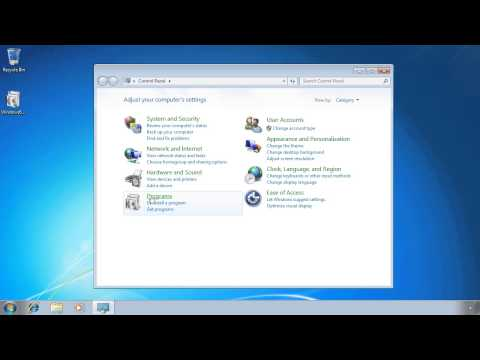 MCITP 70-640: Installing Group Policy Tools