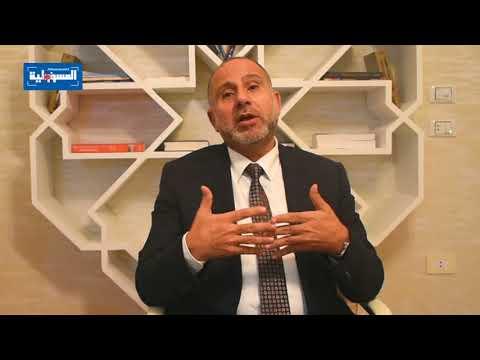 06- برنامج المسؤولية للدكتور / محمد المهدي ( الحلقة الخامسة )