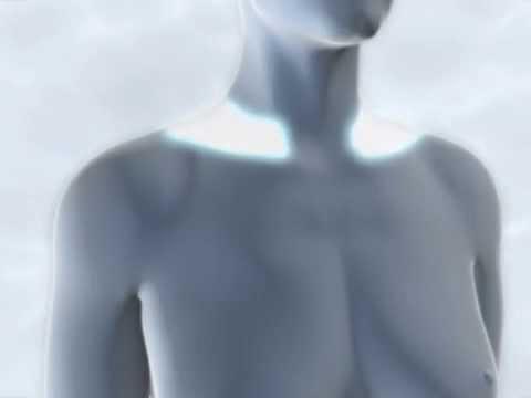 NHS Breast Cancer Screening Module 4