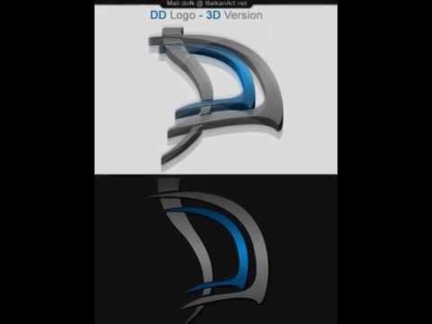 Our Clan Emblem