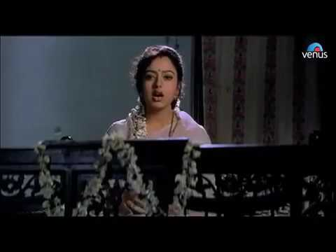 Xxx Mp4 Amitab Ki Suhagraat 3gp Sex