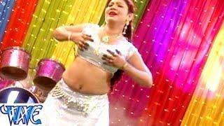 Jotwaiya Bina Khetwa - जोतवईया बिना खेतवा - Live Dance | Bhojpuri Dhamaka Naach Program