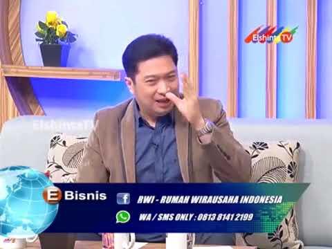 Jawaban Solusi dari Tito Loho untuk Yudi – Bogor