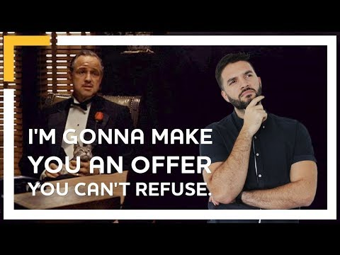 Before You Accept That Job Offer... – Bayt.com Career Talk | Episode 27