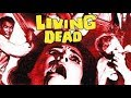Download  REFLECTIONS ON THE LIVING DEAD (Watch Online, Free Horror, Documentary, Online Movie) MP3,3GP,MP4