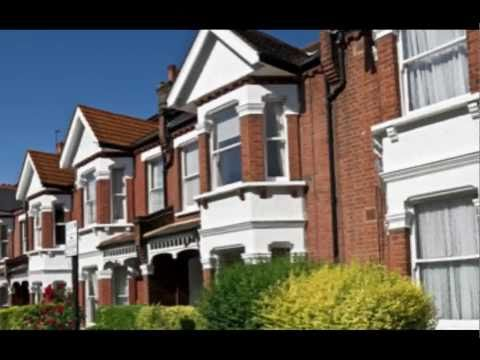 Available Croydon Properties to Rent