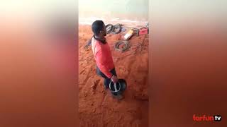 Bad Day at Work Compilation 2018 Part 16 - Best Funny Work Fails Compilation 2018