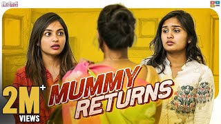 Mummy Returns || Dhethadi || Tamada Media