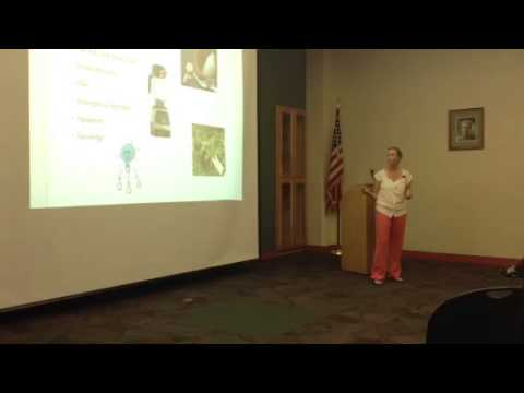 Real Food on a Budget:  Plano, TX Weston A Price Chapter Meeting  Part 2