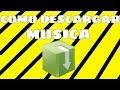Aplicacion Para Descargar Musica Android