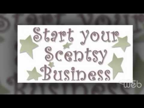 Join Scentsy Today, Be an Independent Consultant! UK, Canada, Mexico, Australia, NZ & Ireland too!!