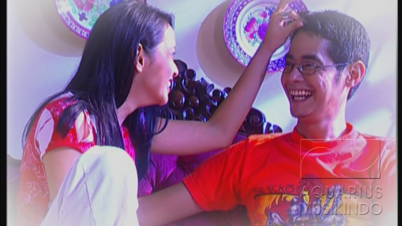 Download Tipe-X - Selamat Jalan   Official Video MP3 Gratis