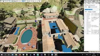 GTAV to 3dsMax - PakVim net HD Vdieos Portal