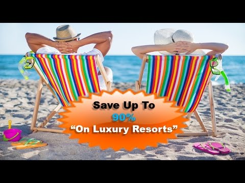 Owning A Timeshare -  Learn the Facts
