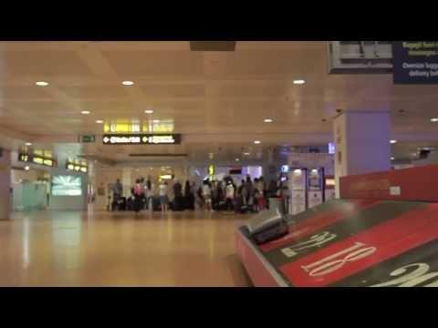 ATVO - Venice Airport
