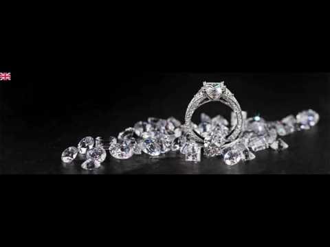 Cheap Diamond Rings UK
