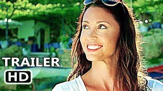 SWING AWAY Official Trailer (2017) Shannon Elizabeth, Movie HD