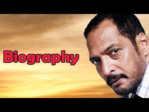 Xxx Mp4 Nana Patekar Biography In Hindi नाना पाटेकर की जीवनी Life Story जीवन की कहानी Unknown Facts 3gp Sex