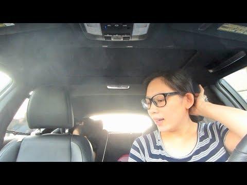GOT TREATED SO BADLY! - VlogsWithLinda