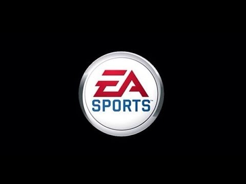 The Future of EA SPORTS and Madden NFL Football