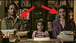 Hindi Medium Trailer Breakdown | Movie Review | Irrfan Khan,Saba Qamar #Hindimedium
