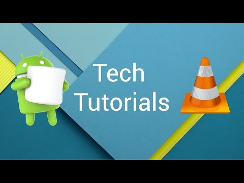 How to Play Any Video File Format on Android
